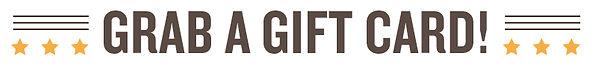 grab gift card.jpg