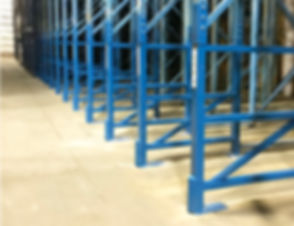 Upgraded Racks For Home Page DN.jpg