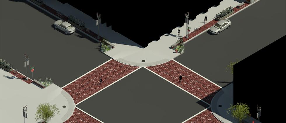Perspective-2-Render copy.jpg