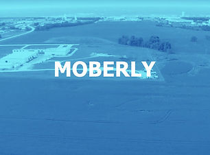 mOBERLY IP THUMB2.jpg