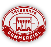 Commercial Insurance.png