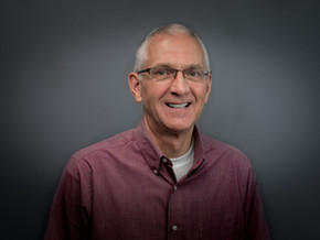 MAEDC Welcomes Randy Asbury Full Time