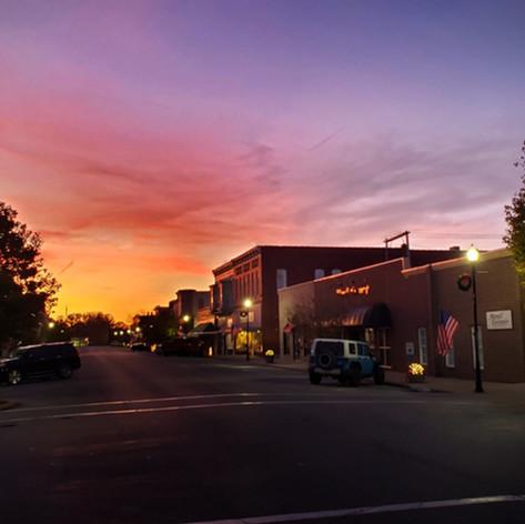 Reed St Sunset.jpg