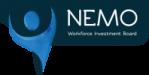 NEMO-flow-header-e1425325133351.png