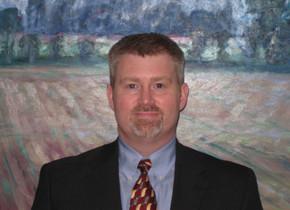 New Board Member from Howard County