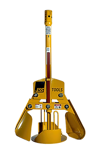CPS-BellingAuger-18.png