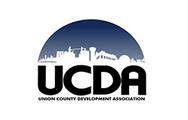 UCDA-Logo-2.png