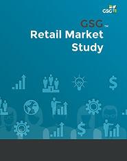 GSG_RetailMarketStudy.jpg