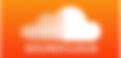 soundcloud-logo-262x133.png
