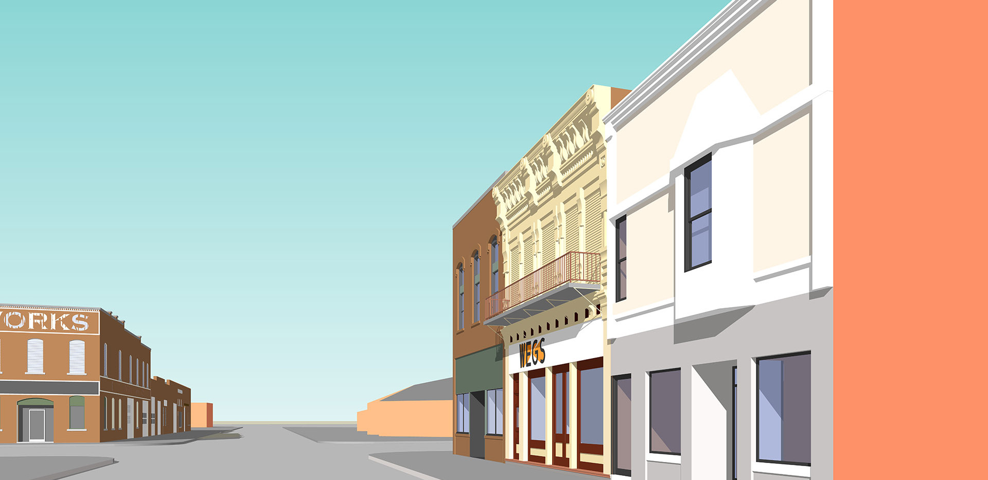 3 SIDE PERSPECTIVE_EXISTING_3-6-19.jpg