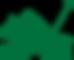GPC_Logo_349_Redraw_2018_v2.png