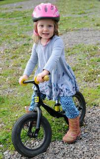 little-girl-1741391_1920.jpg