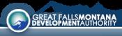 greatfalls-e1425325029666.png