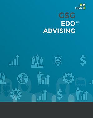 EDO Advising.jpg