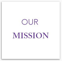 Our Mission Block.jpg