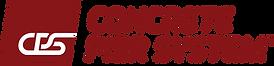CPS-Logo-3c-MRN.png