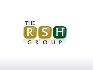 RSH Group Endorsement of GSG