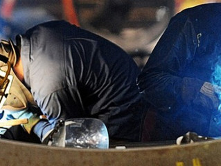 MONROE COUNTY PROVIDES WORK FORCE THAT IS STABLE, SKILLED, SURVEY SHOWS
