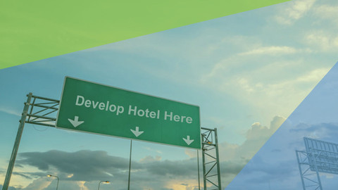 How to Find Hotel Demand for Your Community