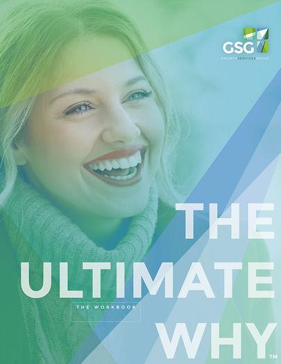 Ultimate Why Workbook-Cover Jpg.jpg