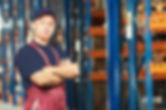 90316529_s Warehouse worker.jpg