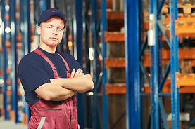 90316529_s Warehouse worker.jpg