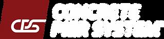 CPS-Logo-3c-WHT.png