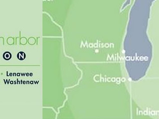 Greater Ann Arbor Region Retains Growth Services Group