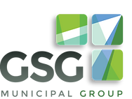 GSG Logo for White BG Municipal.png