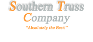 southern truss 1.png