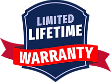 LimitedLifetimeWarranty-Graphic.png