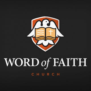Word of Faith Church