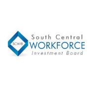 south central workforce.jpg