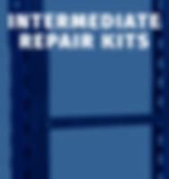 Intermediate Kits.jpg