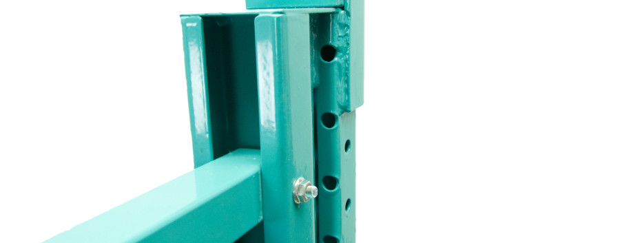 Secondary Pallet Rack Repair D8-2.jpg