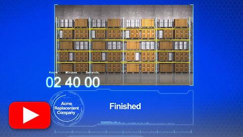 Pallet Rack Repair Comparison Video.jpg