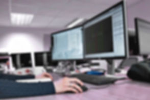 Engineer With Rack on Screen2.jpg