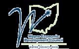 WEDC-logo-e1442503543136.png