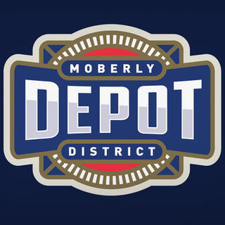 Community Improvement District Logo