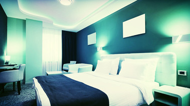 Hotel Feasibility Study produces results in Pine City, MN