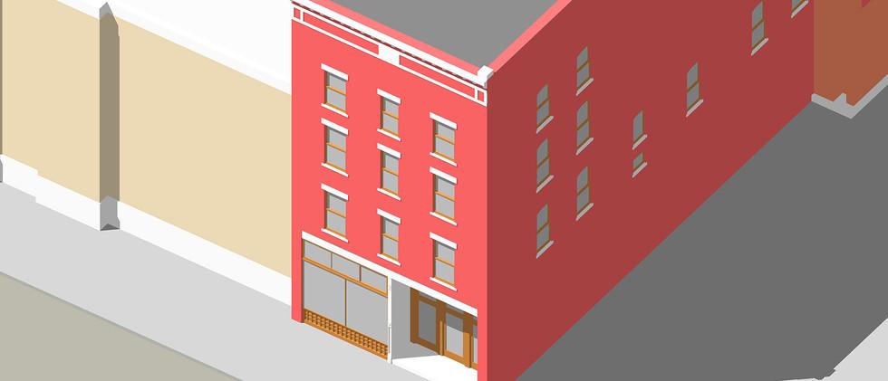 5 MERCHANTS HOTEL AXO 1_HISTORIC REHAB C