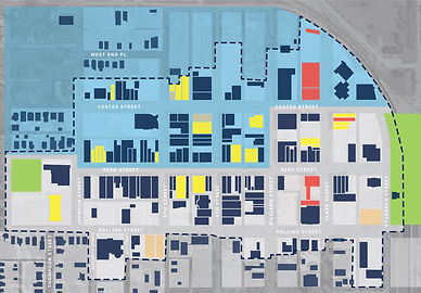 Downtown-Moberly-Map-1.3.jpg