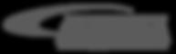 MHEDA-logo_5B5B5B.png
