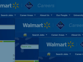 Walmart DC #6077 Expands Moberly Operations