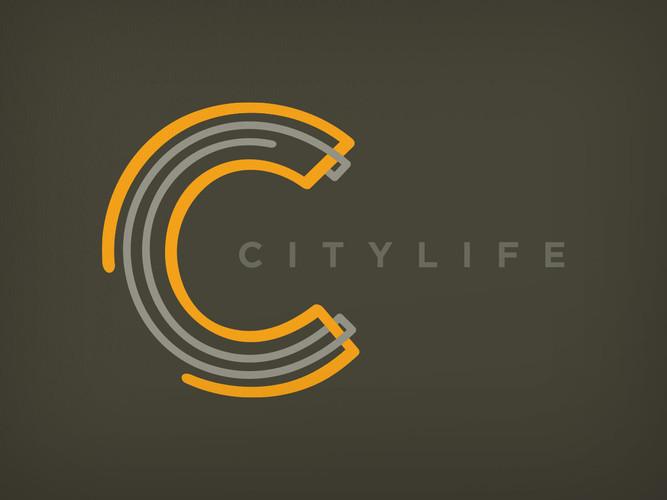 CityLife Ministries