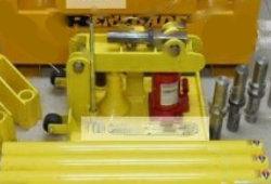 3 Heavy Duty Pallet Rack Jack-Nav.jpg