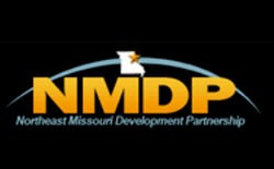 nmdp client 1