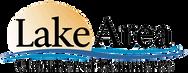 lake-chamber-logo-sm.png