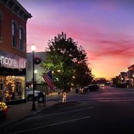 Encore Downtown Close Sunset.jpg