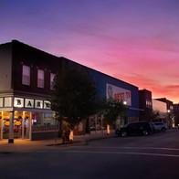 Tuesdays Downtown Sunset.jpg